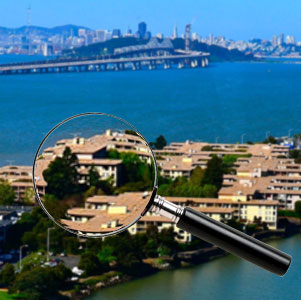 All East Bay Properties - Detailed Home Search