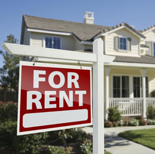 All East Bay Properties - Property Management and Apartment Rentals