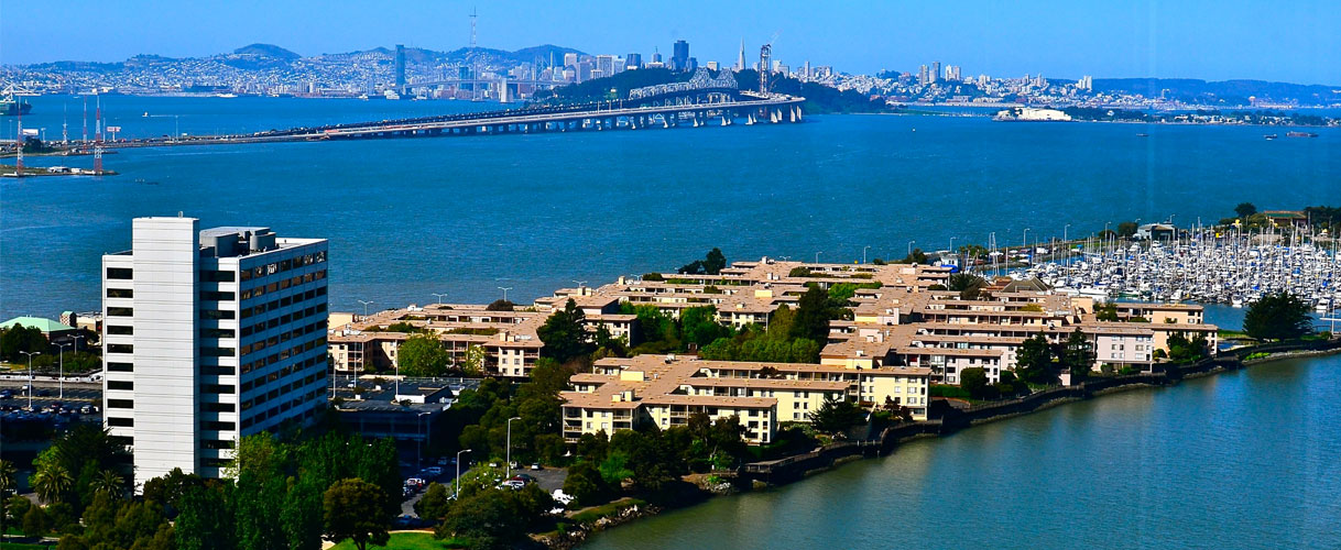 All East Bay Properties - Real Estate Sales and Rentals in Emeryville, Oakland, Berkeley and the San Francisco East Bay