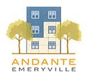 All East Bay Properties - Andante
