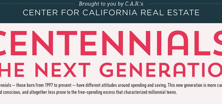 All East Bay Properties - Centennials