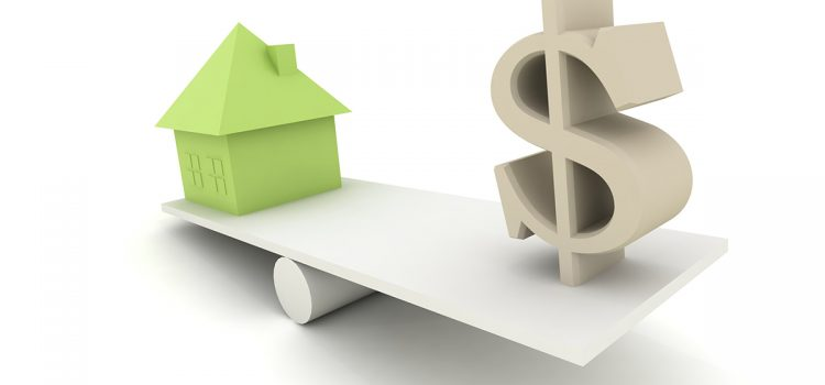 4 Tips to Determine How Much Mortgage You Can Afford