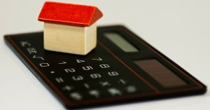 All East Bay Properties - Home Calculation