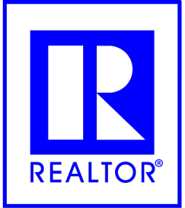 All East Bay Properties - Realtor